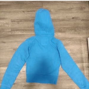 lululemon athletica Jackets & Coats - Scuba Hoodie